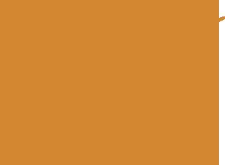 The Waffle Bar Maldon Logo